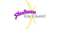 Shoalhaven City Council